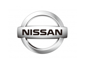NISSAN日产尼桑标志矢量图