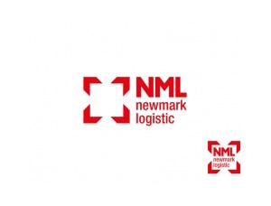 Newmark Logistic品牌视觉形象皇冠新2网