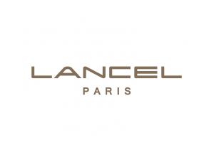 LANCEL(兰姿)logo标志矢量图