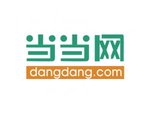 大众点评网logo标志矢量图图片