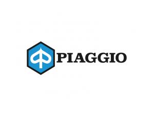 比亚乔(PIAGGIO)标志矢量图