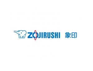 象印(zojirushi)logo标志矢量图