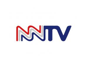 内蒙古卫视台标logo矢量图