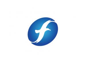 东南卫视台标logo矢量图