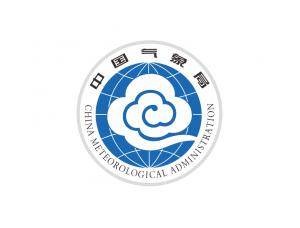 中国气象局矢量标志
