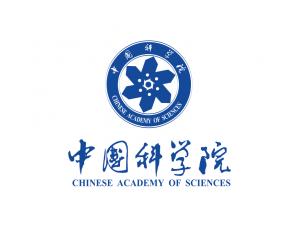 中国科学院矢量标志