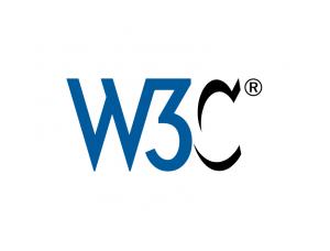 W3C標志矢量圖