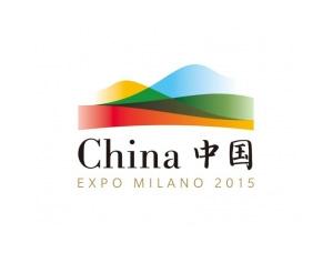 米兰世博会中国国家馆标志发布