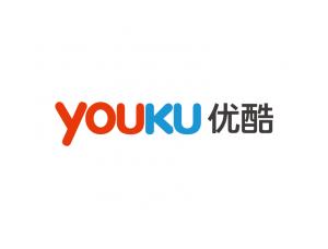 YOUKU优酷logo标志矢量图