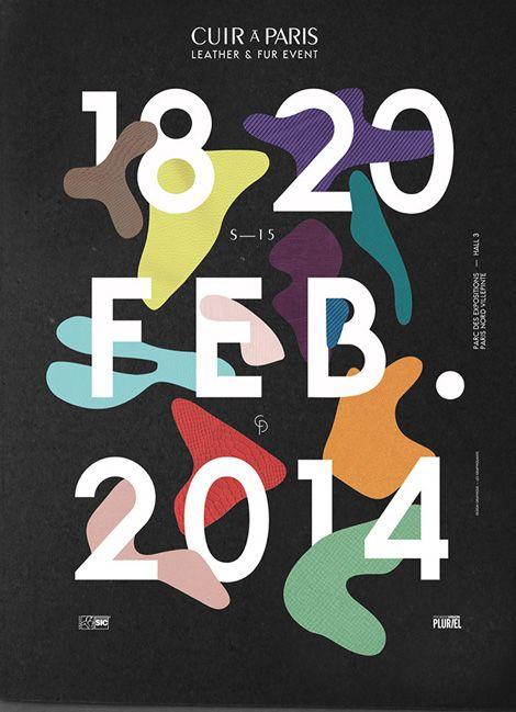 国内资讯_国外优秀海报设计作品集(2)(2) - 设计之家