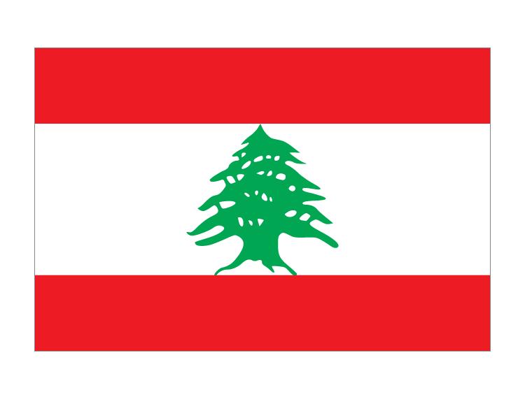 各国国旗_国旗的长是宽的几倍