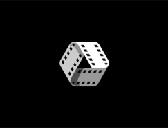 优秀标志设计集锦(30)