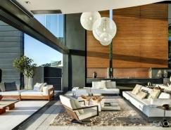 俯瞰大西洋:南非绝美豪宅皇冠新2网