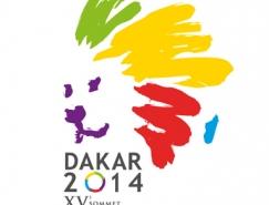 第15届法语国家首脑峰会会徽发布