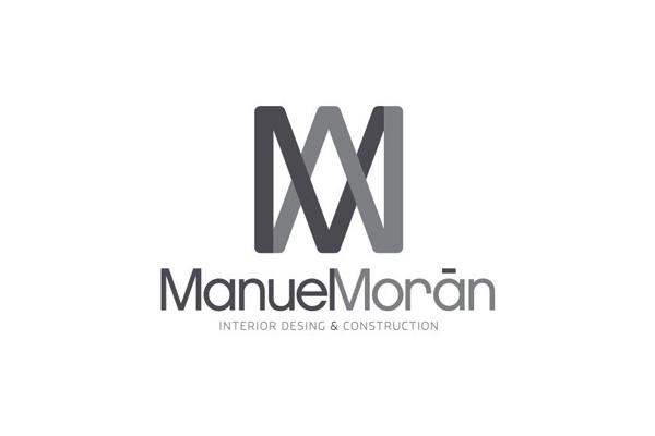 Farid Martinez漂亮的logo设计欣赏