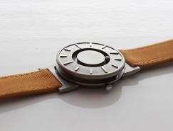 bradley:为盲人皇冠新2网的创新触觉手表