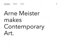 11個國外文字為焦點的網頁設計欣賞
