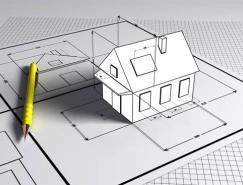 房屋装修名词知识解析