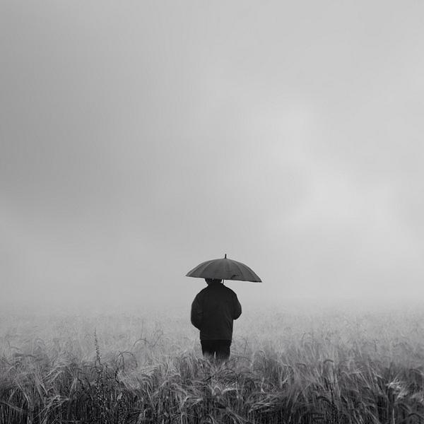 Souichi Furusho超现实风格摄影作品欣赏