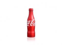 可口可樂品牌夏季推廣設計欣賞