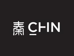 Chin秦 视觉形象设计欣赏