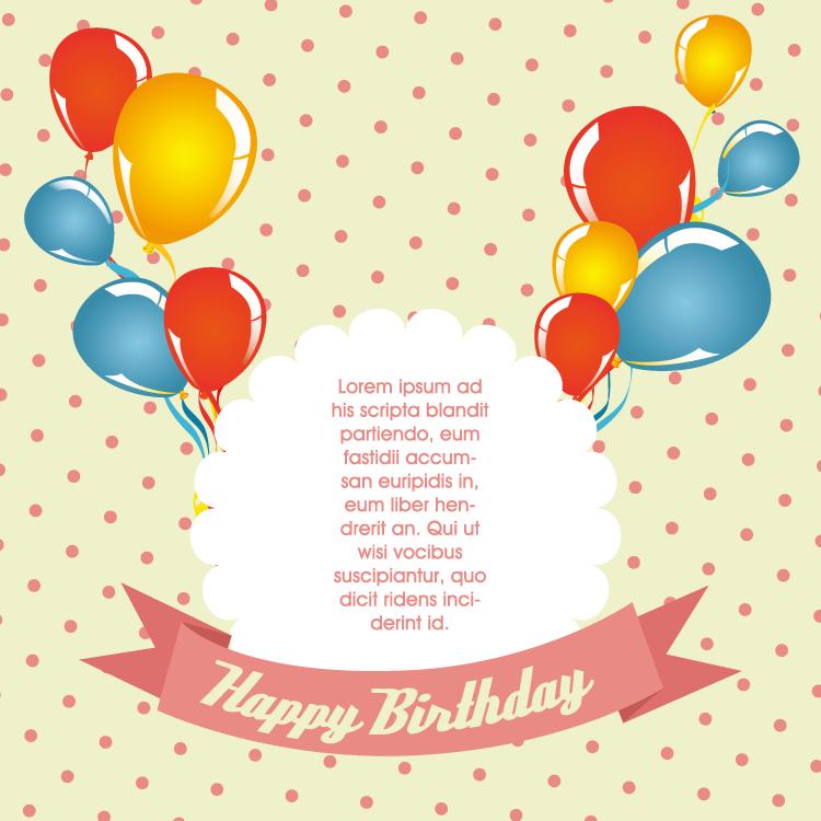 1St Birthday Invitation Layout is beautiful invitation template
