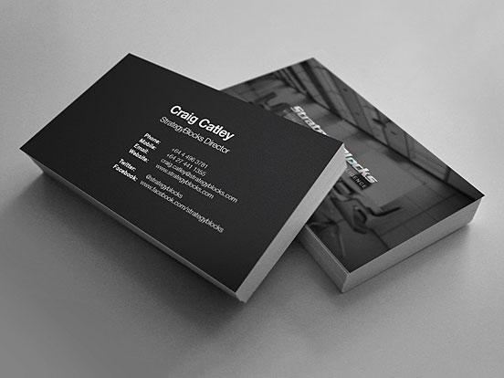 国外优秀名片设计作品集(7)(2)图片
