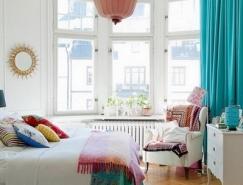 29个优雅的现代床设计