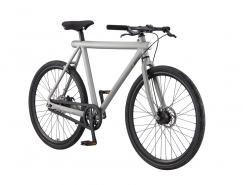 VANMOOF D系列时尚都市单车
