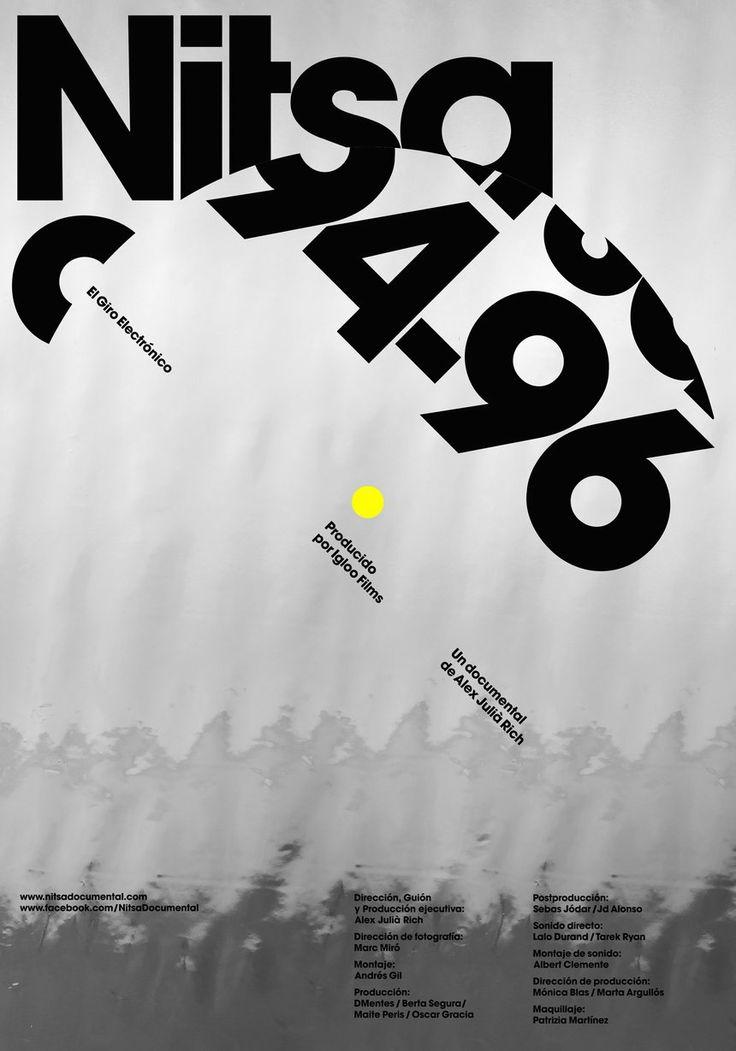 国外优秀海报设计作品集(4)(2)