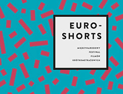 Euroshorts 2014海報競賽獲獎和入選作品