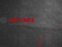 加拿大软件供应商Redknee新品牌标识
