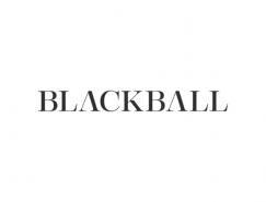 台球桌制造品牌Blackball视觉形象设计欣赏