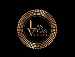 創意賭場logo設計欣賞