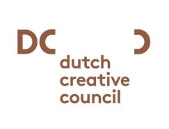 荷蘭創意會(dutch creative counc