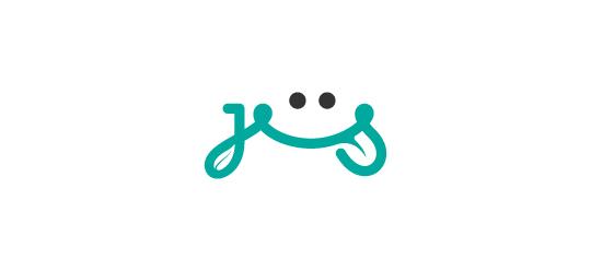 青岛设计公司50个案例分享