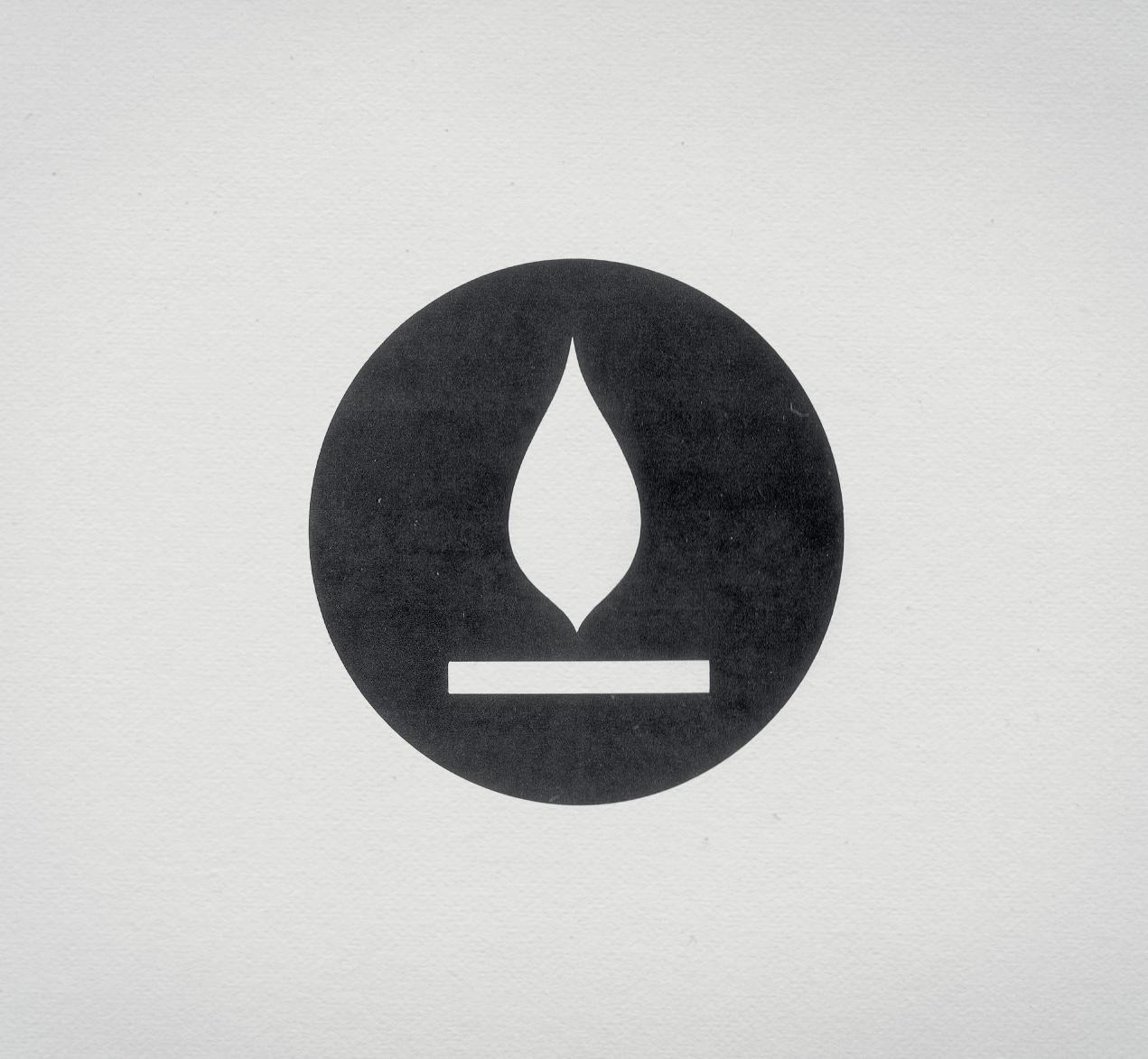 33款現代極簡風格的logo設計欣賞