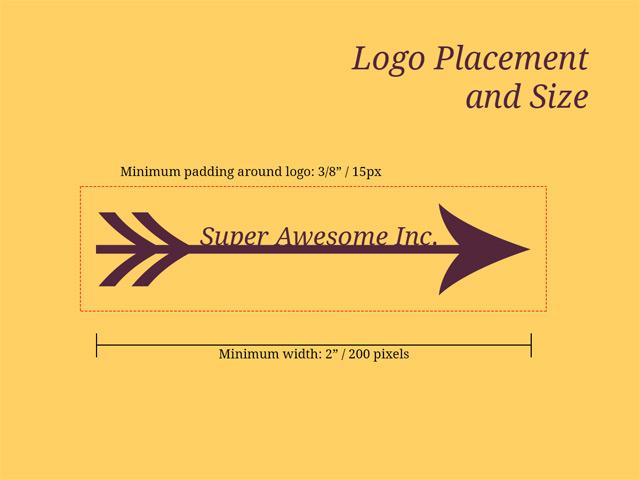 品牌为何需要设计指南?如何创建?