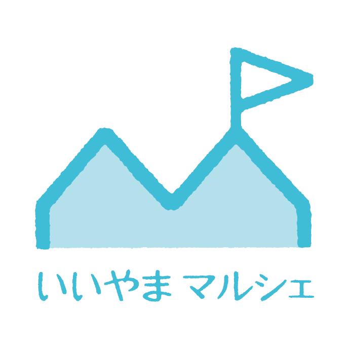 日本todoroki design标志设计欣赏图片