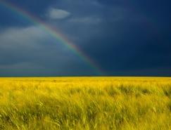 Albena Markova美麗的風光攝影作品