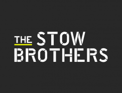 房产代理机构The Stow Brothers品
