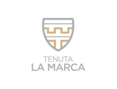 Tenuta La Marca餐厅视觉形象设计