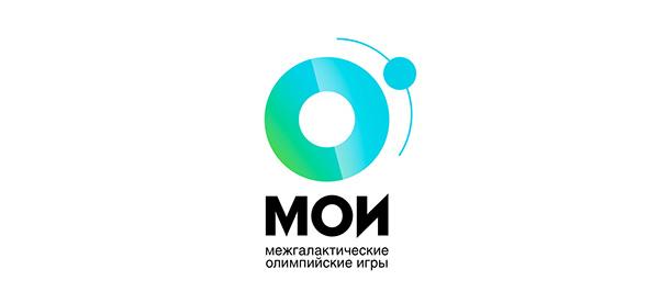 33个国外创意logo欣赏