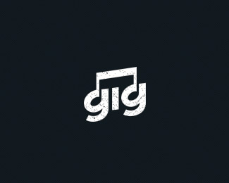 优秀logo设计集锦(53)