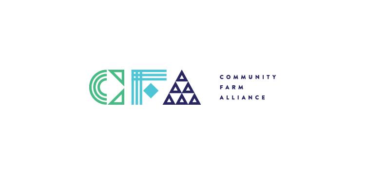 logo logo 标志 设计 图标 751_349