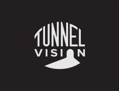 时尚简单的logo皇冠新2网欣赏