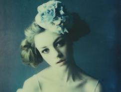 Emily Soto人物肖像摄影
