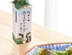 日本otsuka-design包装澳门金沙真人作品