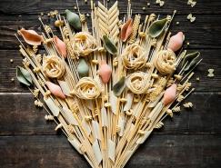 Marion Luttenberger精美食物摄影欣赏