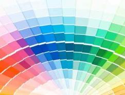 如何解决电脑显色和印刷色不一致的问题